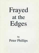 24_frayed_at_the_edges_peter_philips