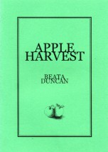 28_apple_harvest_beata_duncan