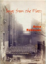 40_songs_from_the_flats_anna_robinson