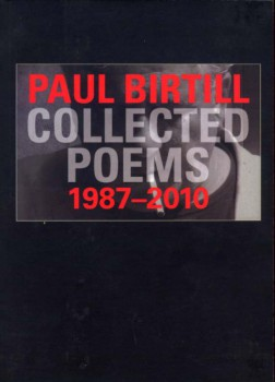 birtill_collected_poems1987_2010