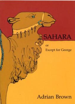 brown_sahara