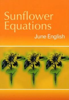 english_sunflower_equations