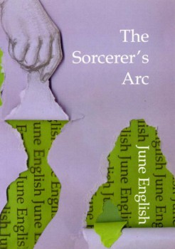 english_the_sorcerers_arc