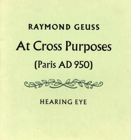 geuss_at_cross_purposes