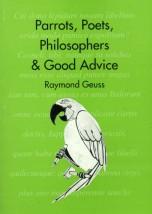 geuss_parrots_poets_philosophers
