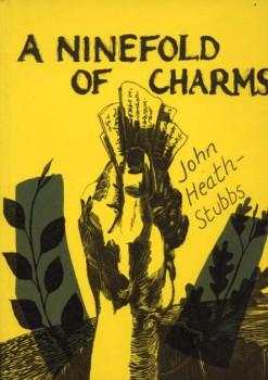 heath_stubbs_a_ninefold_of_charms