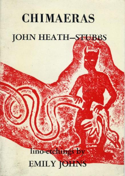 heath_stubbs_chimaeras