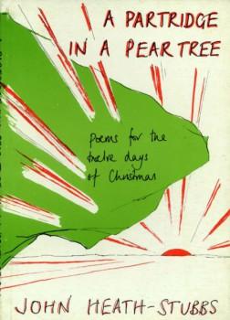 heath_stubbs_partridge_in_a_peartree