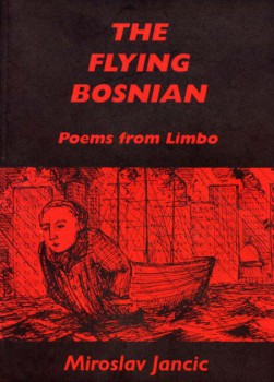 jancic_the_flying_bosnian