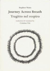 journey-across-breath-cover-213x300
