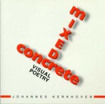 kerkhoven_mixed_concrete