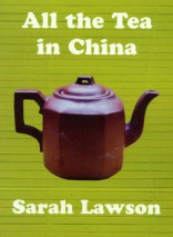 lawson_all_the_tea_in_china