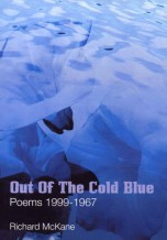 mckane_out_of_the_cold_blue