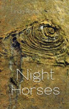 parkes_night_horses