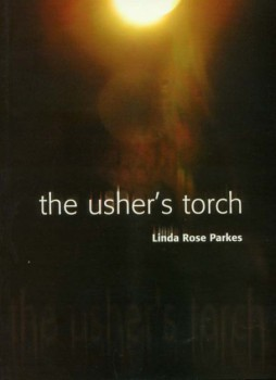 parkes_the_ushers_torch