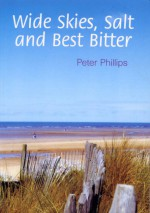 philllips_wide_skies_salt_and_best_bitter