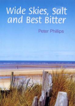 philllips_wide_skies_salt_and_best_bitter