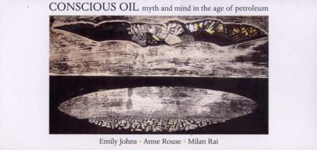 rouse_johns_conscious_oil