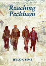 simms_reaching_peckham