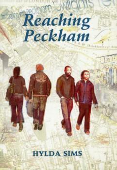 simms_reaching_peckham