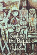 sims_sayling_the_babel