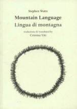 watts_mountain_language