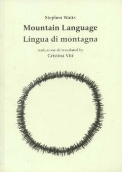 watts_mountain_language