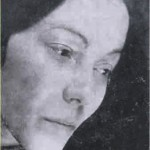 Paula ludwig