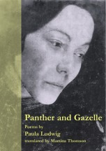 panther-and-gazell-cover-copy