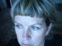 Susan De Muth