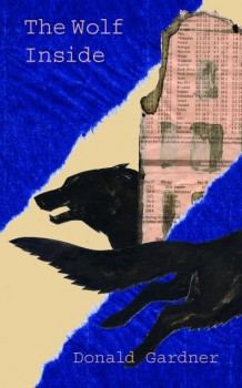 The_wolf_inside_cover