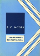 jacobs_collected_poems