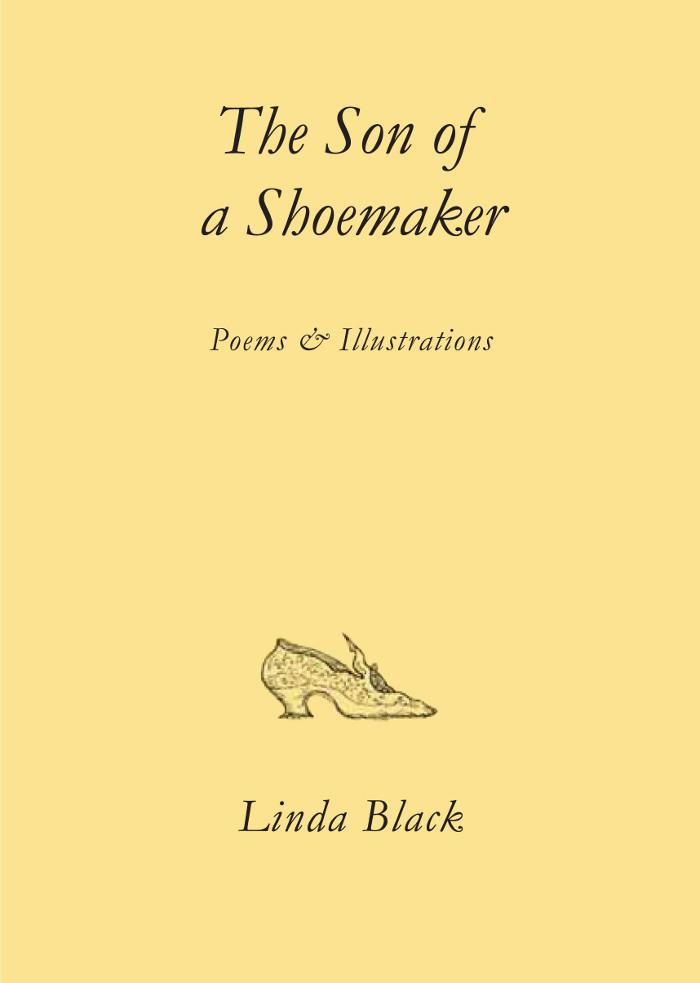 Shoemaker-cover