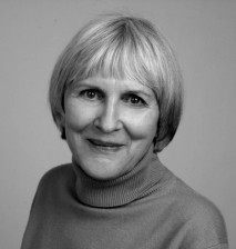 Ingeborg Santor