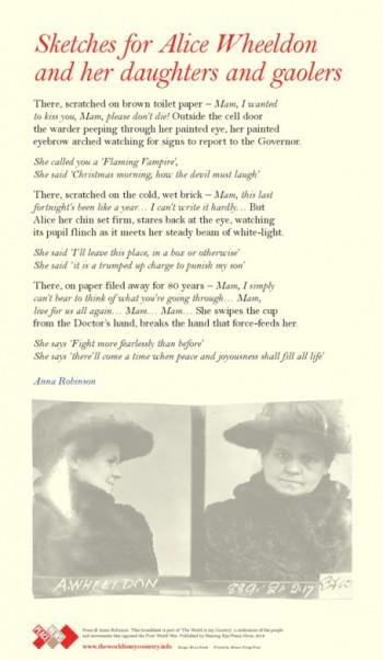 PeaceNews_TWIMC-poem1_anna_robinson