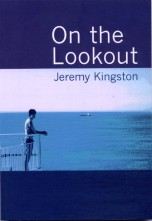 kingston_on_the_lookout