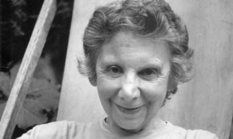 beata obituary