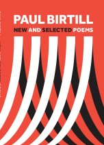 Paul Birtill New and Selected Poems