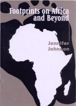 45_footpints_on_africa_jennifer_johnson