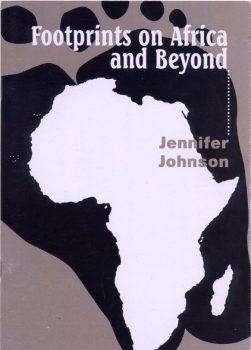 45_footpints_on_africa_jennifer_johnson